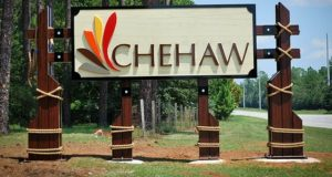 chehaw